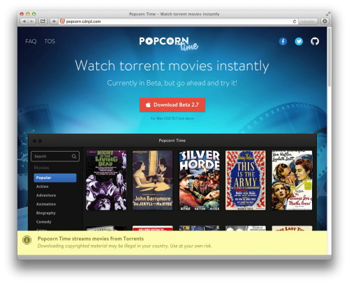 a1sx2_Popcorn Time_popcorn_time_site.png